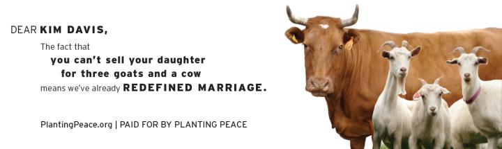 Image via PlantingPeace.org