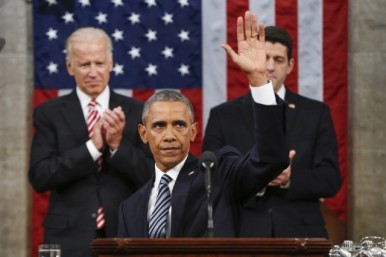 Obama-State-Of-The-Union-2016-640x427