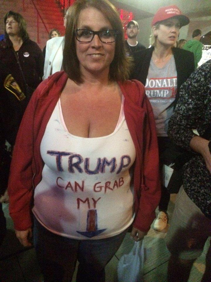 trump-shirt